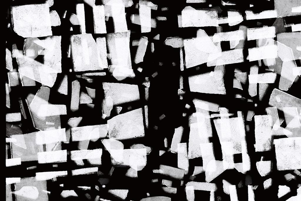 Composition (2)