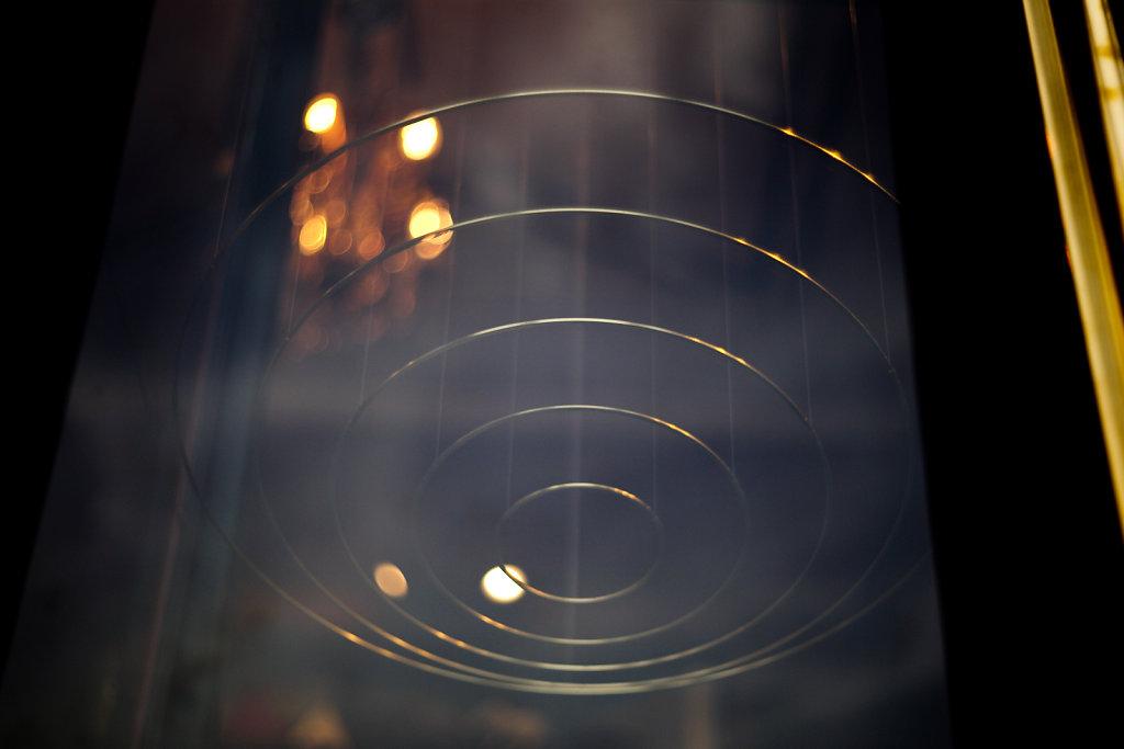 Spirale ou ressort?